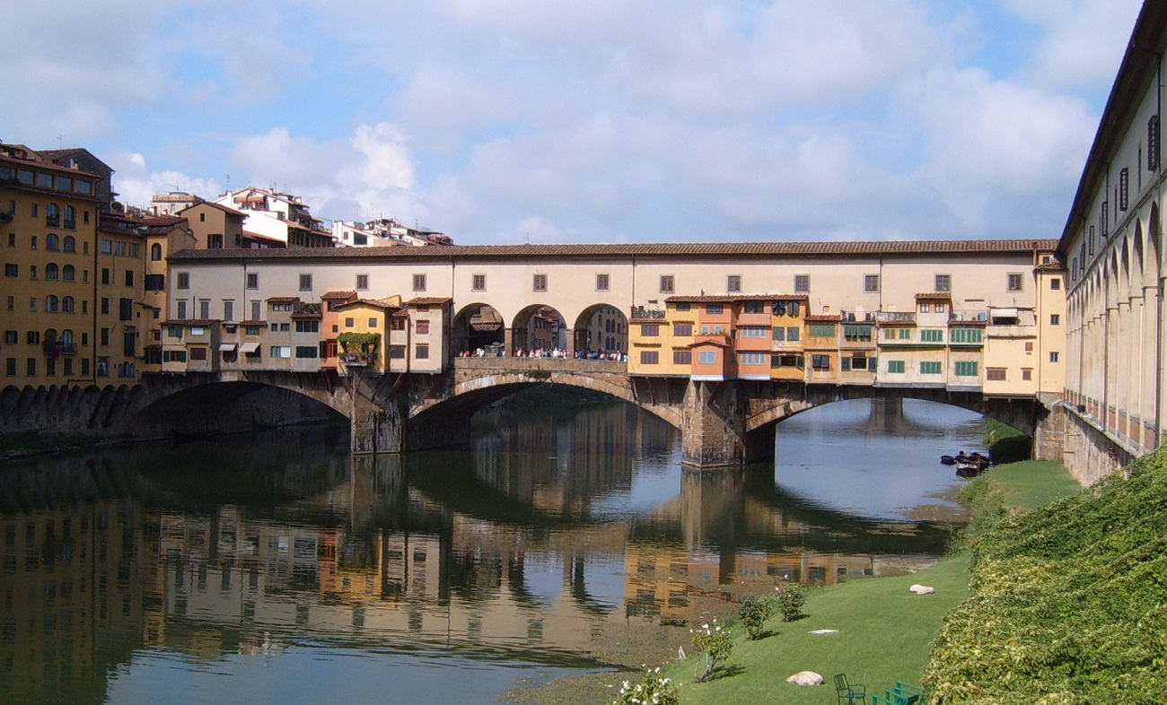 Italy Vacation Packages Vacation Packages To Italy Italy - All inclusive italy vacations