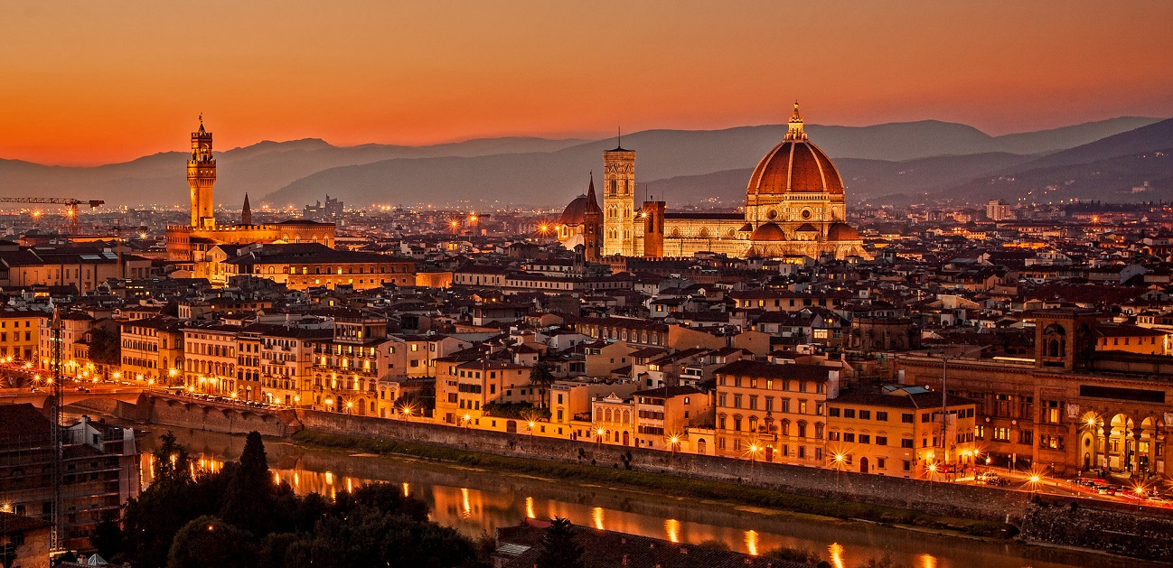 All About Italy Vacation Packages Phish Thoughts Book - All inclusive italy vacations