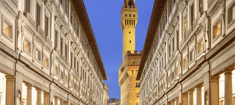 Florence Package Tours, Florence Tours